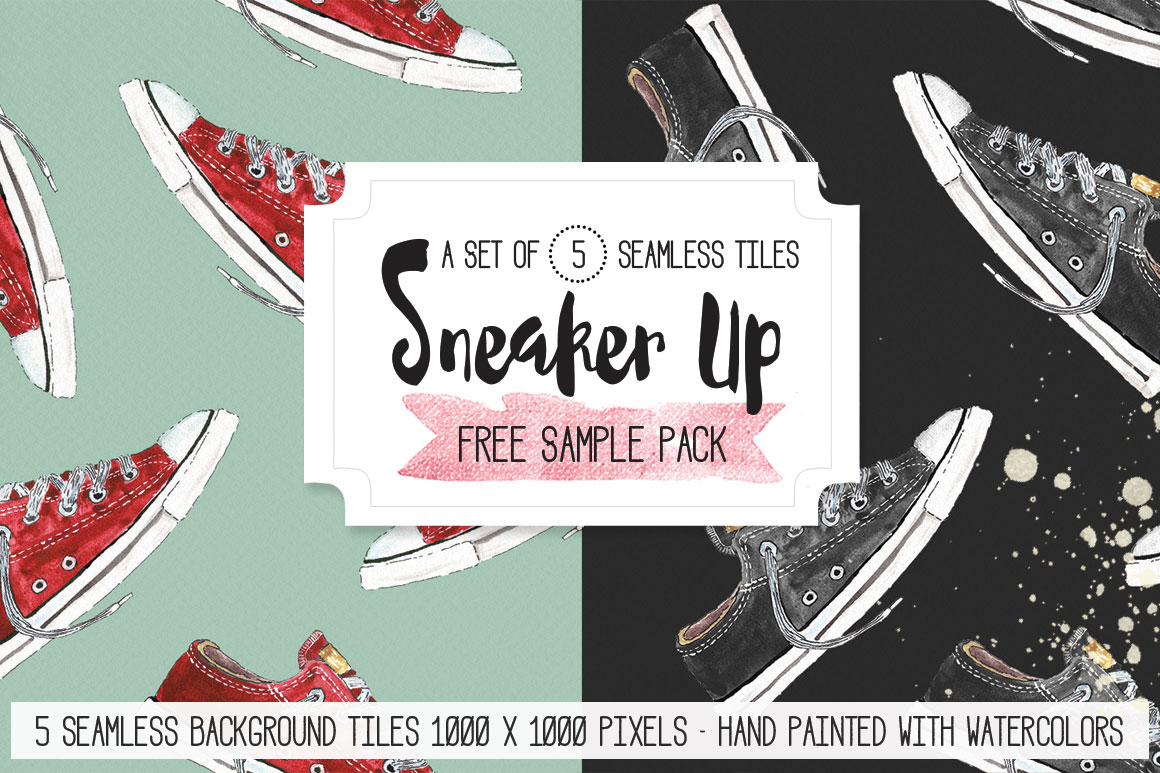 preview-sneakers-pack